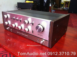 Ảnh số 3: Amply TRIO KA-4004 - Giá: 3.000.000