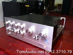 Ảnh số 4: Amply Pioneer SA-9800 - Giá: 4.800.000