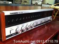 Ảnh số 6: Bán Amply Tandberg TR-2045 - Giá: 11.500.000