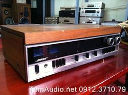 Ảnh số 7: Bán Amply Bose 550 - Giá: 8.500.000