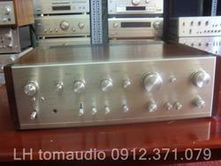 Ảnh số 15: Amply Pioneer SA-810 - Giá: 3.000.000