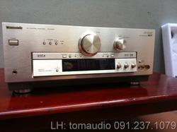 Ảnh số 18: Bán Amply Panasonic SU-DA10 - Giá: 5.800.000