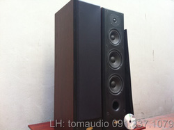 Ảnh số 38: Bán Loa Eltax MP330 - Giá: 5.500.000