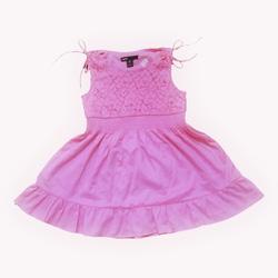 Ảnh số 1: Váy Gapkids, size 3 - 10 tuôi - Giá: 165.000