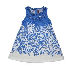 Ảnh số 6: Váy Old Navy, size 3 - 9 tuổi - Giá: 130.000