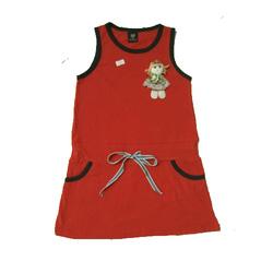 Ảnh số 62: Váy GAP, size 3 - 6 tuổi - Giá: 118.000