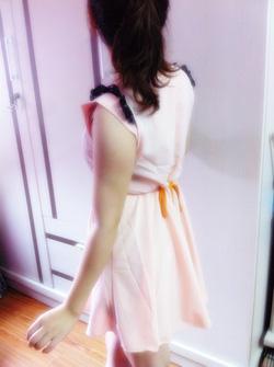Ảnh số 39: váy lửng hàng lạnh - Giá: 170.000