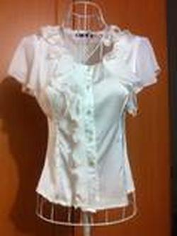 Ảnh số 19: áo hong kong - Giá: 280.000