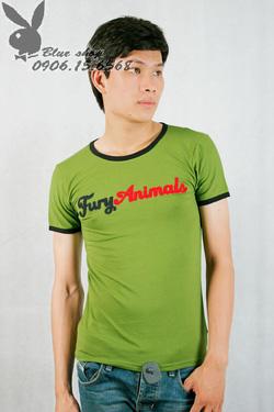 Ảnh số 4: áo phông - Giá: 110.000