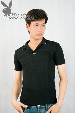 Ảnh số 20: áo phông - Giá: 150.000