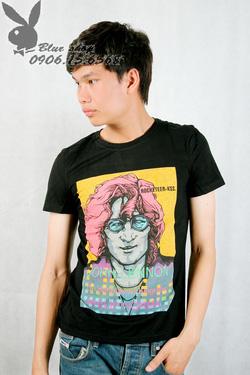 Ảnh số 28: áo phông - Giá: 180.000