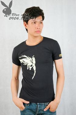 Ảnh số 30: áo phông - Giá: 160.000