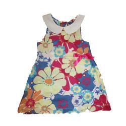Ảnh số 97: Váy Old Vavy - Made in Cambodia, size 3 - 8 tuổi - Giá: 155.000