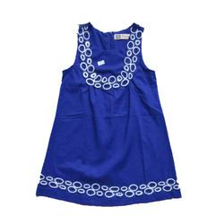 Ảnh số 96: Váy Old Vavy - Made in Cambodia, size 3 - 8 tuổi - Giá: 155.000
