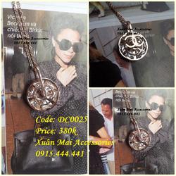 Ảnh số 23: Chanel - Giá: 380