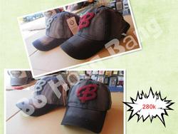 Ảnh số 62: bomhieu86.com - Giá: 120.000