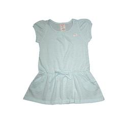 Ảnh số 90: Váy Old Navy, cotton mềm, size 2 - 8 tuổi - Giá: 118.000