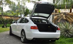 Ảnh số 13: Audi A5 Sp - Giá: 2.300.000.000