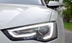 Ảnh số 14: Audi A5 Sp - Giá: 2.300.000.000