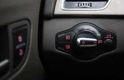 Ảnh số 18: Audi A5 Sp - Giá: 2.300.000.000