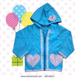 Ảnh số 17: áo khoác hàn quốc - Giá: 120.000