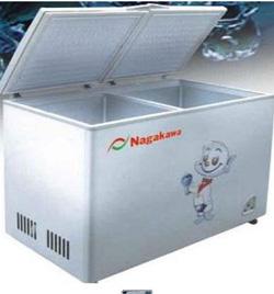 Ảnh số 10: Hà Nội. Bán tủ đông cũ giá rẻ, Sanaky, Alaska, Pinimax, daewoo, darling, Liebherr hàng nhập, NEW DENVER USA từ 150-1000L - Giá: 2.900.000
