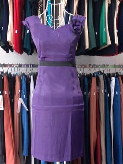 Ảnh số 3: váy liền uni  hạ giá - Giá: 100.000