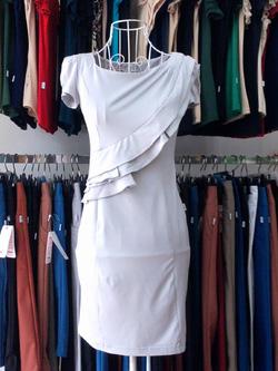 Ảnh số 1: váy liền uni hạ giá - Giá: 120.000