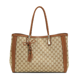 Ảnh số 6: Gucci - Giá: 2.300.000