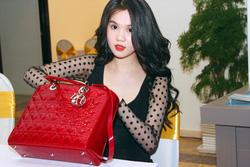 Ảnh số 24: Dior Lady - Giá: 2.600.000