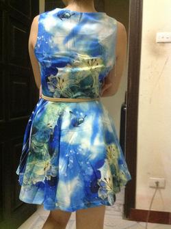 Ảnh số 25: váy - Giá: 250.000