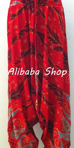Ảnh số 22: Alibaba tol - Giá: 170.000