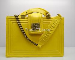 Ảnh số 22: Chanel - Giá: 2.500.000