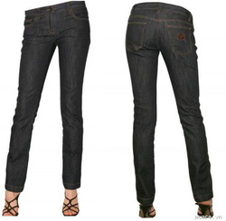 Ảnh số 10: jeans dolce - Giá: 6.500.000