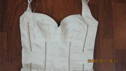 Ảnh số 30: váy coset BEBE - DÁNG BÚT CHÌ - Giá: 900.000