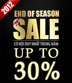 Ảnh số 1: Cửa hàng 155 Lương Khánh Thiện - Giá: 1.000.000