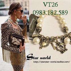 Ảnh số 37: VT26 - Giá: 50.000