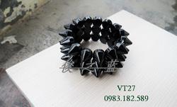 Ảnh số 39: VT27 - Giá: 50.000