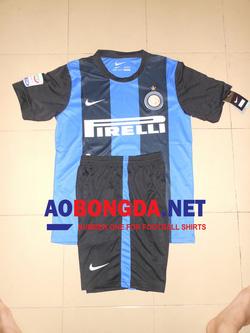 Ảnh số 63: Inter - Giá: 75.000