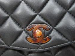 Ảnh số 42: Túi Chanel - Giá: 950.000
