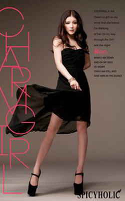 Ảnh số 1: váy - Giá: 130.000
