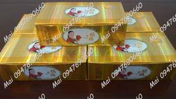 Ảnh số 7: Bộ kem face đặc trị nám trắng da HÀN QUỐC JIN YAN YI - Giá: 590.000