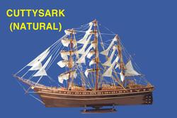 Ảnh số 17: thuyền buồm - Giá: 200.000