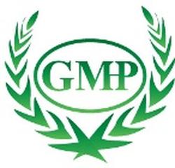 Ảnh số 3: Chứng nhận GMP - Chứng nhận thực hành sản xuất tốt - Giá: 1.000.000.000