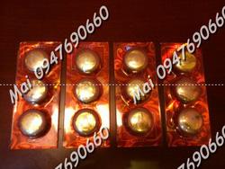 Ảnh số 45: yiqi 2012 bộ nhỏ - Giá: 75.000