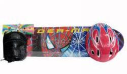 Ảnh số 61: : Ván trượt skateboard bộ 881 - Giá: 370.000