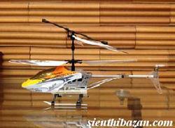 Ảnh số 25: máy bay điều khiển - Giá: 1.000