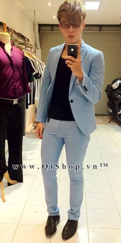 Ảnh số 76: Xem full hàng tại www.Qishop8x.com (đã bán) - Giá: 800.000