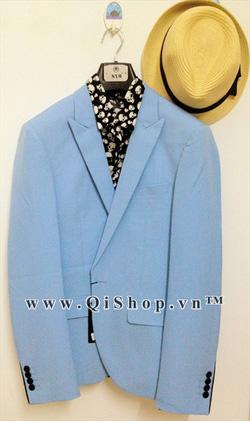 Ảnh số 75: Xem full hàng tại www.Qishop8x.com (đã bán) - Giá: 800.000
