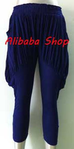 Ảnh số 33: Alibaba thun - Giá: 130.000